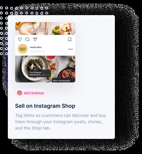 social_commerce.items.2.alt_img