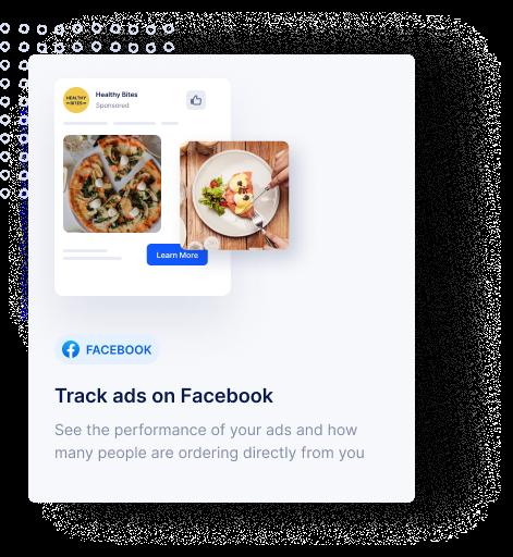 social_commerce.items.3.alt_img